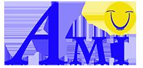 AMI – Association Martinique Images