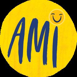 AMI_favicon